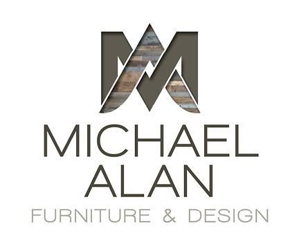 Michael Alan Furnishings